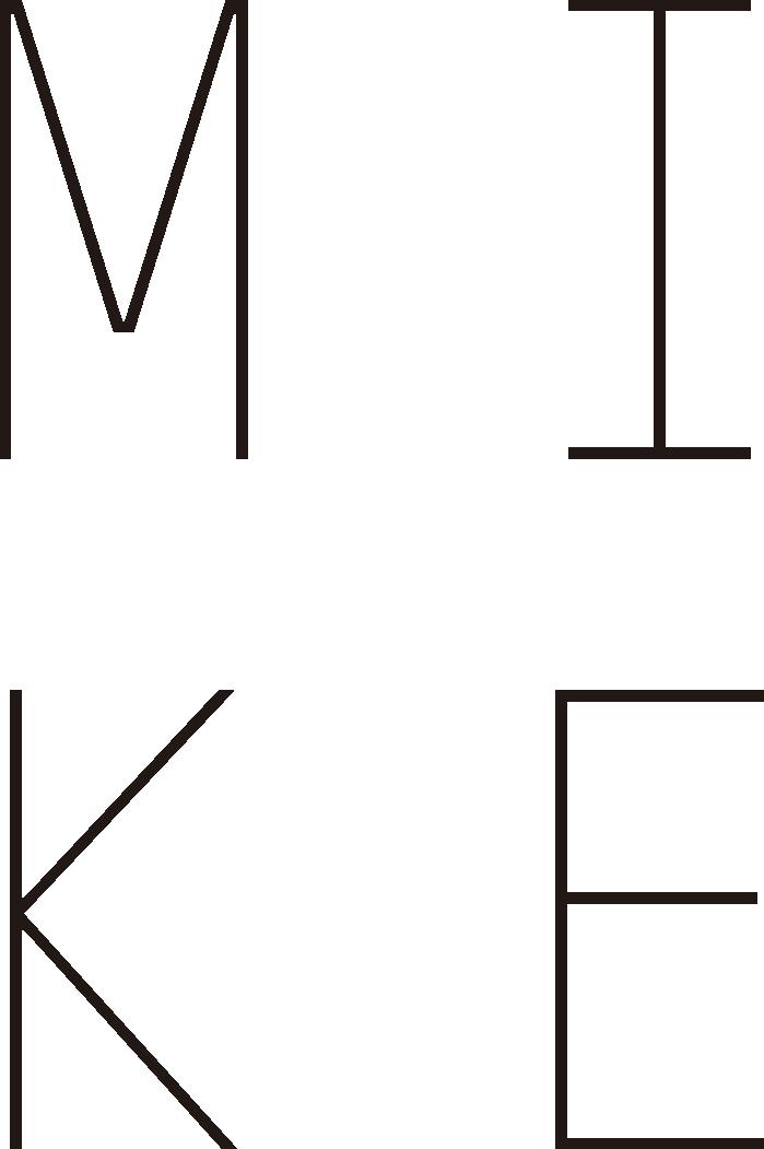 兵庫・淡路島の島おでん・島パスタ 専門店 MIKE